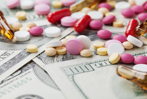 处方药营销变革:医学驱动模式兴起,线上处方或解禁