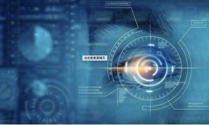 ?医疗器械软件定义与分类途径,构建智能化医疗器械软件评测体系