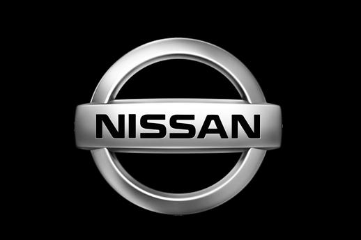 ?日产汽车寻求10亿美元出售旗下汽车零部件和材料子青草草视频在线观看,进行业务瘦身