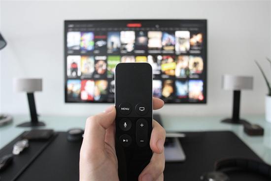 三星和LG同日举行技术说明会,正面攻击对手的8K电视存在缺陷
