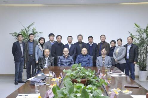 中核鈦白李建峰:一個民營企業家的九死一生