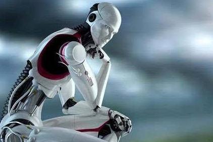 ?2018年国产机器人在国内市场占有率为32.2%,销量同比增长16.2%