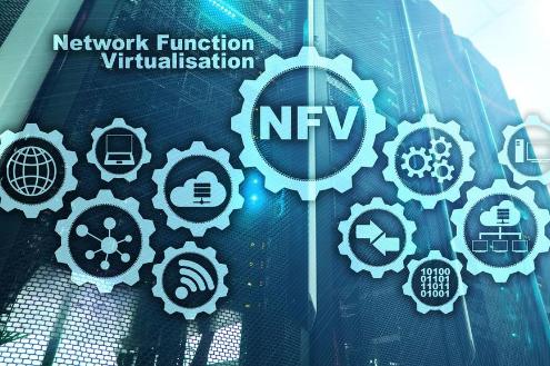 Wi-Fi 6 认证计划启动:开启 Wi-Fi 新纪元
