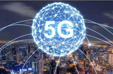 ?5G+4K+AI将成为市场颠覆性应用的关键