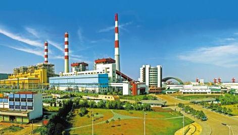 国家能源局局长章建华:我国成立70周年能源发展成就有关情况综述