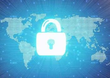 人工智能时代下,网络安全如何防范?