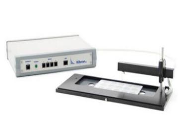 表面张力仪在电镀行业中的应用