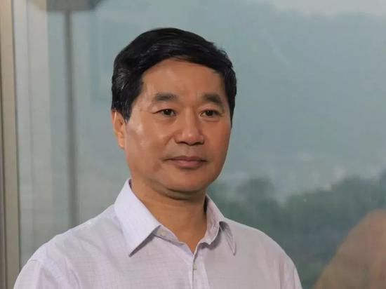 貴州茅臺原總經理劉自力被逮捕,涉嫌受賄!