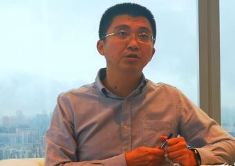 长安汽车谭本宏:预计到10月份交车辆将会破万,以满足消费者提车需求