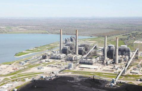 碳捕集利用与封存(CCUS)是破解煤电困局的良方么?