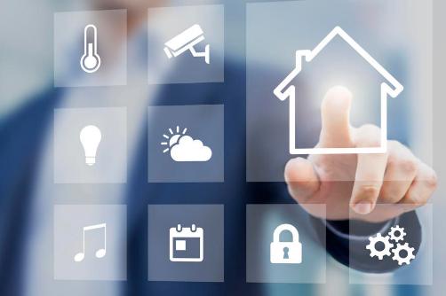 周军:智能家居行业最核心问题如何获得消费者认可