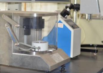 表面张力测定仪的性能特点