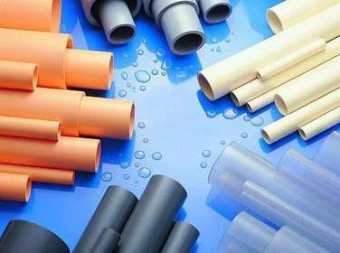 我國塑料加工工業發展歷程:從量變到質變