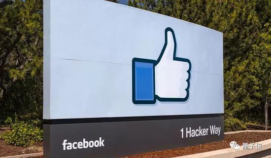 Facebook跳楼自杀工程师Qin Chen系浙大毕业生