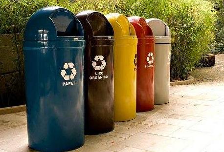 《洛陽市推進城市生活垃圾分類工作實施方案》(試行)發布