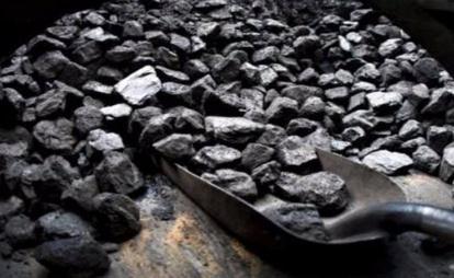 新中國成立70年:我國煤炭工業翻天覆地的變化