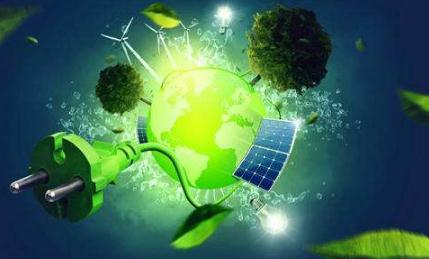 風口下的能源互聯網,電力電子亟待突圍