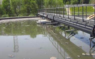 《梧州市城鎮污水處理提質增效三年行動實施計劃(2019-2021年)》印發