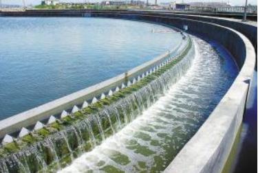 ?《重慶市城鎮污水處理提質增效三年行動實施方案(2019-2021年)》出爐