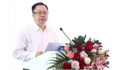 營銷福將李峰:能否讓東風悅達起亞重回賽道