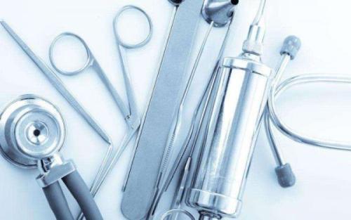 ?甘肅省發布《關于落實治理高值醫用耗材改革方案的實施意見(征求意見稿)》