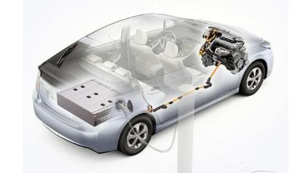 我國純電動汽車產能建設超前,新企業應開放合作、實現聯合重組