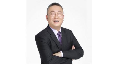 威馬汽車董事長沈暉的創業故事