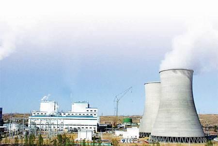 中國能源消費與能源技術走上動力轉換、創新發展的新道路