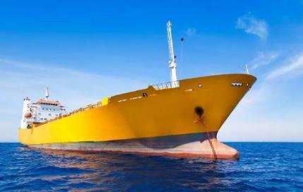 船舶涂裝:水性環氧涂料成膜機理與配方設計思路