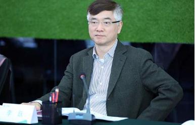 中國移動總裁李躍到年齡退休,見證中國移動從3G到4G再到5G的時代跨越
