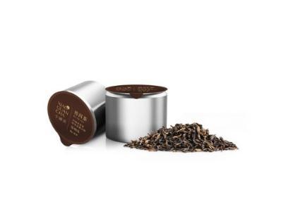 小罐茶推動茶葉標準化,科技力量改變產業現狀