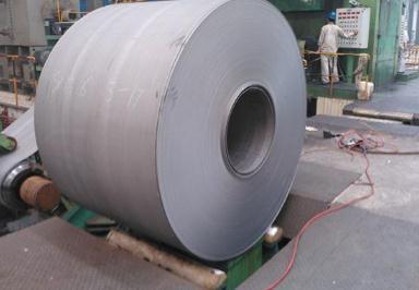 中国钢铁企业整体大而不强,钢铁产品出口越来越困难
