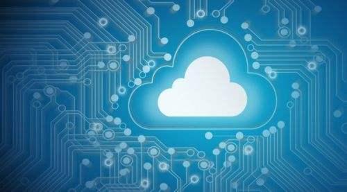 軟件部署:云計算和內部部署的優缺點對比,哪個好?