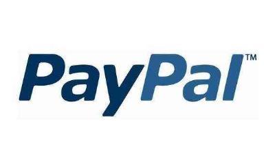 paypal進軍中國市場,已通過股權收購方式拿到國內第三方支付的牌照