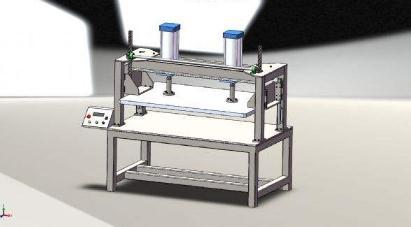 机械加工质量指标定义与计算公式