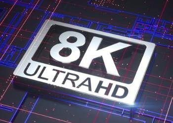 三星与LG的8K标准之争:既是技术之争,也是阵营之争
