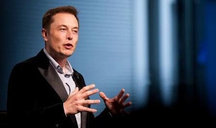 ?保時捷CEO夸贊特斯拉CEO馬斯克:他帶來了電動汽車業大發展