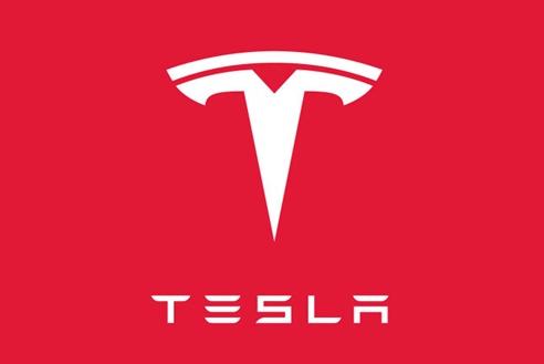 ?特斯拉與招商銀行簽署融資協議,貸款50億元為運送車輛提供資金