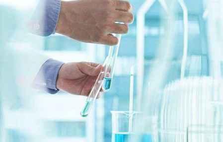 中藥中寡肽的生物活性研究進展