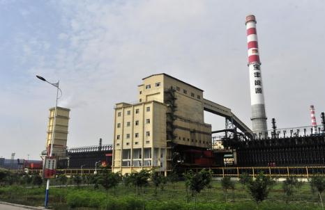 民營煤化工巨頭寶豐能源持續擴張,實際控制人黨彥寶為寧夏首富?
