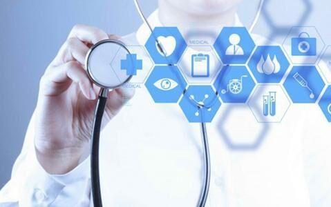 ?最新全球20大醫藥公司榜單發布,強生、羅氏和輝瑞位列三甲
