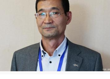 对话通源汽车总经理张国华:从新角度审视经销商行业现状