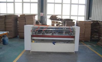 国际与中国包装印刷龙头企业的差距、供需情况分析