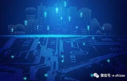 工业4.0智能机器相互通信产生的大量数据如何处理?