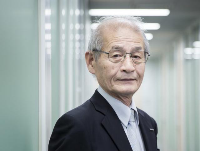 日本人已經拿了十九個諾貝爾獎,【日本諾獎計劃】