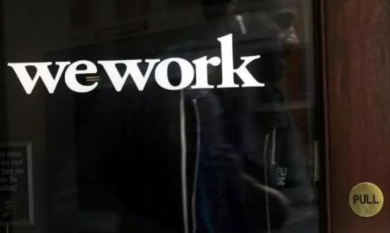 WeWork与印度银行1亿美元融资计划谈判破裂,将寻求2亿美元新融资