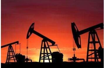 中石油西南油气田重庆气矿2035年产量力争达到100亿方