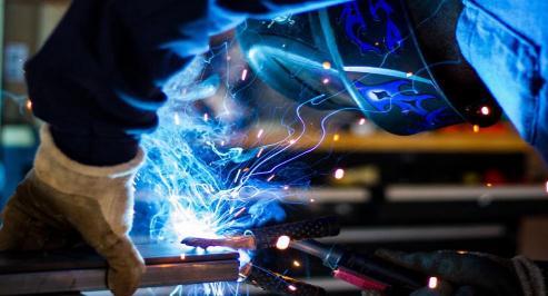 日立:在智能制造变革中缔造未来工厂