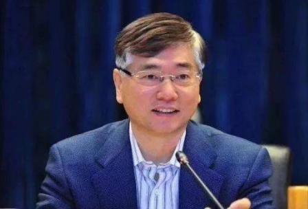 ?中國移動CEO李躍今日退休,因年齡原因