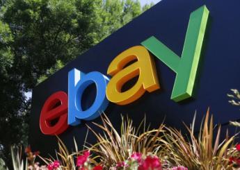 Facebook天秤幣項目遭遇重大挫折:eBay等公司將退出天秤幣計劃